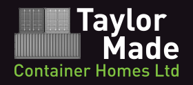 Taylor Made Container Homes Ltd