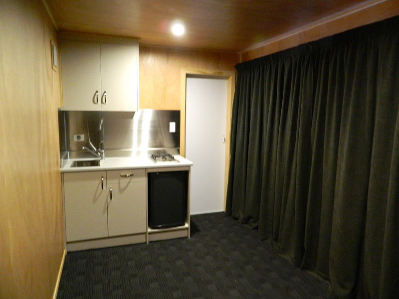 Services Build Container Homes Built And Delivered Nz Wide