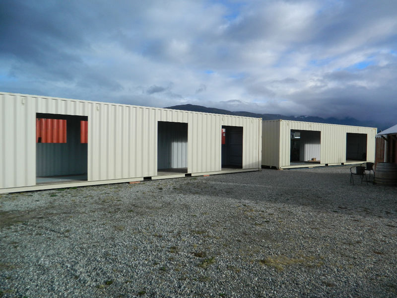 Services Build Container Homes Built And Delivered Nz
